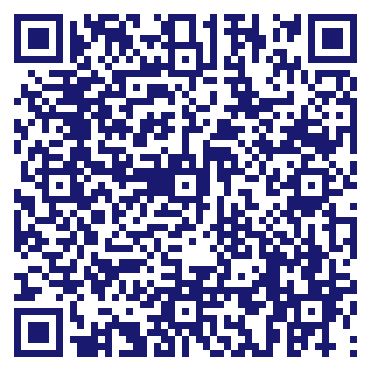 QR-Code for Roger Luvison & Son Masonry