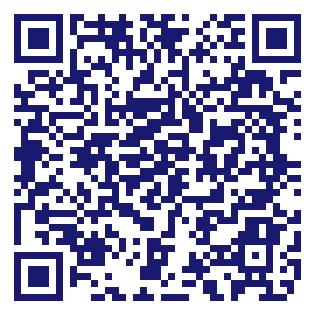 QR-Code for Roger Malone Farms