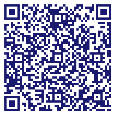 QR-Code for Rogers Arkansas Health and Rehab Center