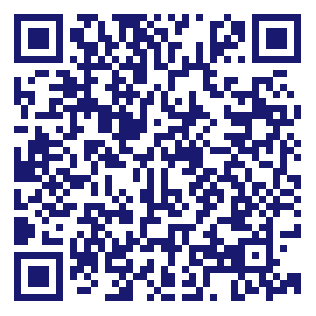 QR-Code for Rogers Cartage Co