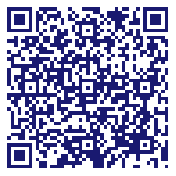 QR-Code for Rogers County Osu Ext Ctr