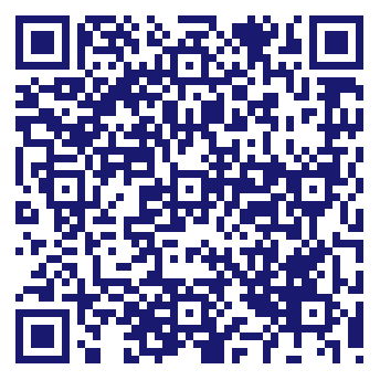 QR-Code for Rogers County Revaluation