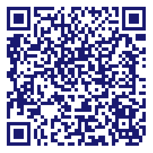 QR-Code for Rogers Funeral Home