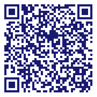 QR-Code for Rogers Machine Shop