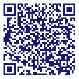 QR-Code for Rogers Mobile Notary