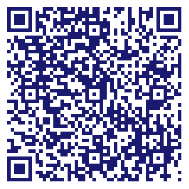 QR-Code for Rogers Roofing and Remodeling