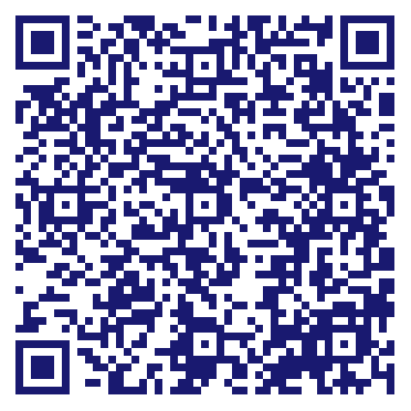 QR-Code for Rogers Sevastianos & Bante, LLP