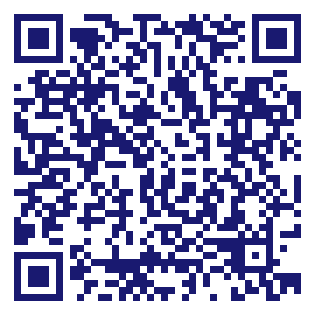 QR-Code for Rogers Supply Co