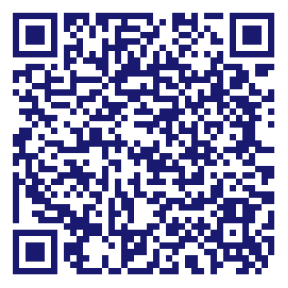 QR-Code for Rogers Technology Inc