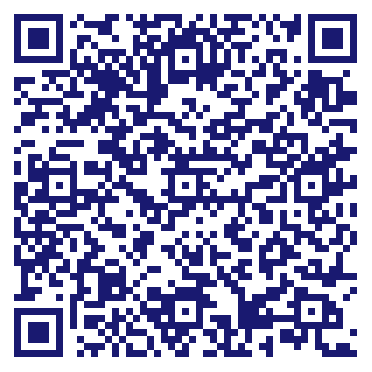 QR-Code for Rogers & Driver, Attorneys at Law