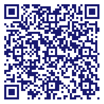 QR-Code for Rogers & Son Grocery