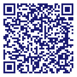 QR-Code for Rogersville Fire Dept