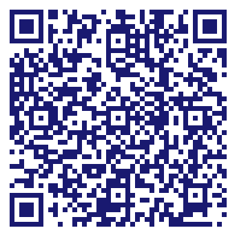 QR-Code for Rogue Shooting Targets