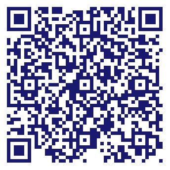 QR-Code for Rohlin Construction Co