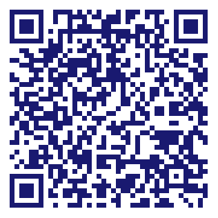 QR-Code for Rohrer Auto Sales