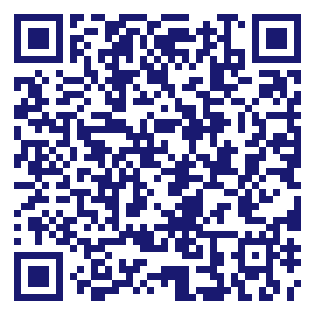 QR-Code for Roland L Simmons