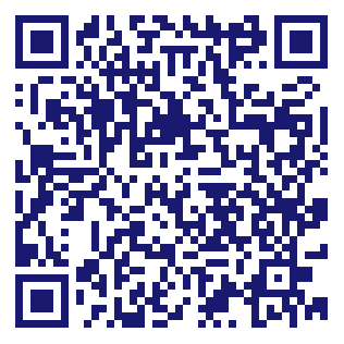 QR-Code for Rolfe Care Ctr