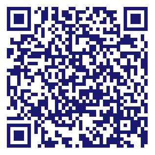 QR-Code for Rolisons Firestone