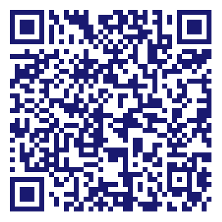 QR-Code for Roll-a-way Disposal