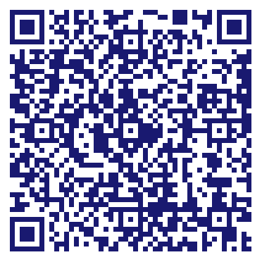 QR-Code for Roll off Dumpster Rental San Diego