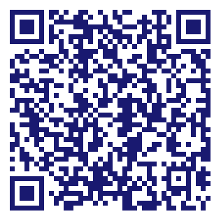 QR-Code for Roll off Rentals