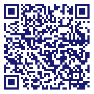 QR-Code for Rollback Towing