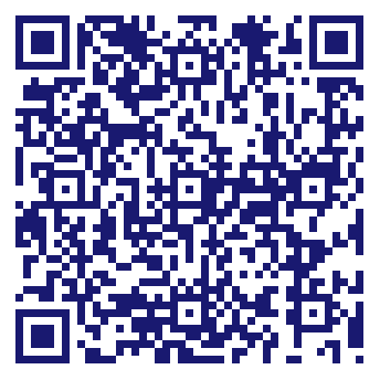 QR-Code for Rolling Hills Golf Course