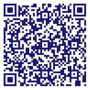 QR-Code for Rolling Stones Masonry