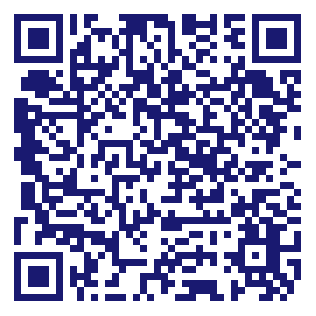 QR-Code for Rome Sentinel