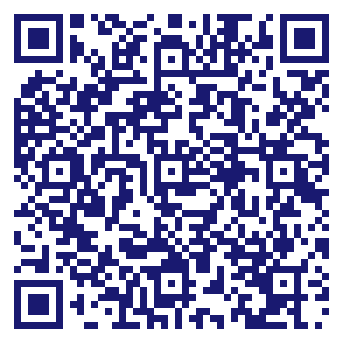 QR-Code for Romp n Roll Harrisburg