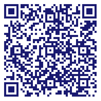 QR-Code for Ron Chase & Sons Plumbing