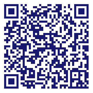 QR-Code for Ron Gates