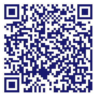 QR-Code for Ron Holtan Realty Inc
