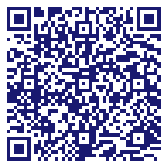 QR-Code for Ron Mitchell Construction