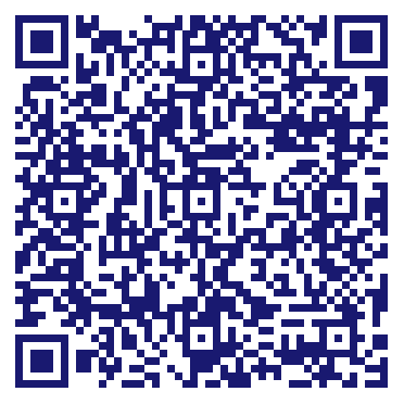 QR-Code for Ron Morris & Sons Sanitary svc