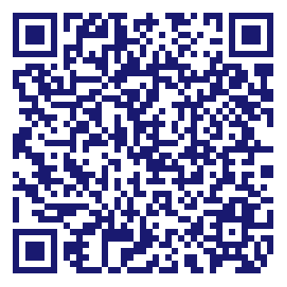 QR-Code for Ronald B Wentworth Jr