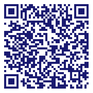 QR-Code for Ronald Carlson