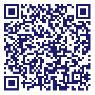 QR-Code for Ronald Essink