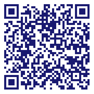 QR-Code for Ronald Hocheder Farm