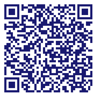 QR-Code for Ronald J Sullivan Dds