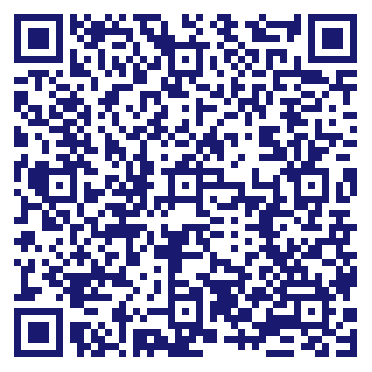 QR-Code for Ronald W Johnson Construction