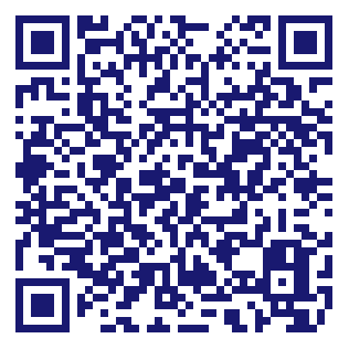 QR-Code for Ronber Stock Farms