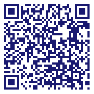 QR-Code for Rondout Golf Club