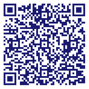 QR-Code for Rondout Valley Camping