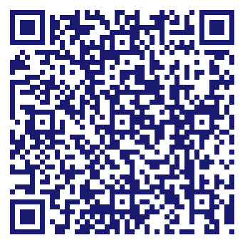 QR-Code for Ronkonkoma Heating Oil