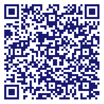 QR-Code for Ronnie East Mobile Home Svc