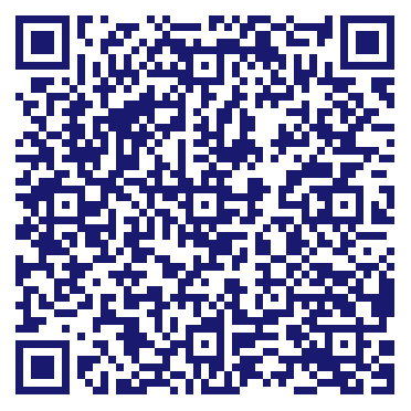 QR-Code for Ronnie Home Textile, Fabrics & Decorations
