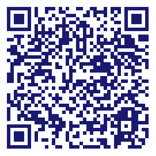 QR-Code for Rons Auto Sales
