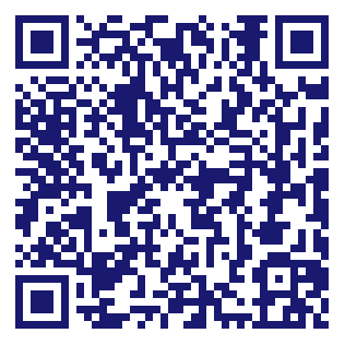 QR-Code for Rons Barber Shop