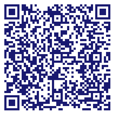 QR-Code for Rons Brake & Automotive Svc